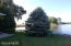 1398 MARINA BAY DRIVE, Watertown, SD 57201