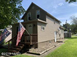 507 S 6TH STREET, Milbank, SD 57252