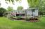 1372 MARINA BAY DRIVE, Watertown, SD 57201