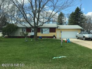 704 SD-22 HIGHWAY, Clear Lake, SD 57226