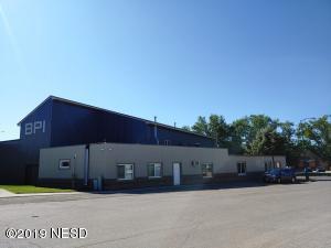405 1ST AVENUE NE, Watertown, SD 57201