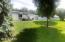 16221 477TH AVENUE, LaBolt, SD 57246