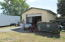 917 14TH AVENUE NW, Watertown, SD 57201