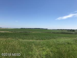US 212 HIGHWAY, Clark, SD 57225