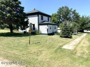 109 S MAIN STREET, South Shore, SD 57263