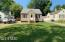 331 6TH STREET NE, Watertown, SD 57201