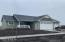 1633 5TH STREET NW, Watertown, SD 57201