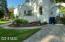 615 N PARK STREET, Watertown, SD 57201