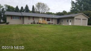 2617 STADHEIM DRIVE, Watertown, SD 57201