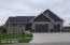 1267 CHERRY DRIVE, Watertown, SD 57201