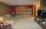 2012 BIRCH AVENUE NE, Watertown, SD 57201