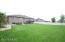 1017 REDWOOD DRIVE NE, Watertown, SD 57201