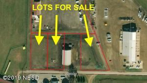 1967 14TH AVENUE NW, Watertown, SD 57201