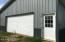 1515 38TH AVENUE NW, Watertown, SD 57201