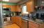 1709 BOGUE AVENUE NE, Watertown, SD 57201