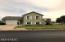 1600 N MAPLE STREET, Watertown, SD 57201