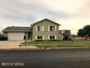 1600 N MAPLE STREET, Watertown, SD 57201