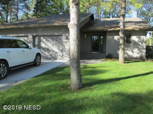 911 11TH STREET NE, Watertown, SD 57201