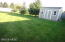 2012 BIRCH AVENUE NE, Watertown, SD 57201