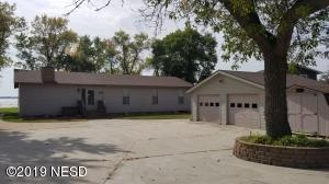 114 N LAKE DRIVE, Watertown, SD 57201