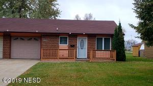 1302 4TH AVENUE NW, Watertown, SD 57201
