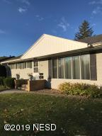 1241 3RD STREET NW, Watertown, SD 57201
