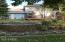 1419 HARMONY LANE, Watertown, SD 57201