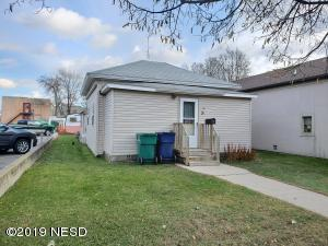 20 2ND STREET SE, Watertown, SD 57201