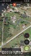980 S LAKE DRIVE, Watertown, SD 57201