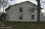 713 2nd Ave S., Clear Lake, SD