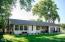 315 KAMPESKA BOULEVARD, Watertown, SD 57201