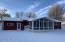 1207 5TH AVENUE NE, Watertown, SD 57201