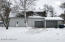 521 1ST STREET NW, Watertown, SD 57201