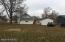 1116 W KEMP AVENUE, Watertown, SD 57201