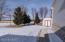 525 19TH AVENUE NE, Watertown, SD 57201