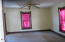 713 2ND AVENUE S, Clear Lake, SD 57226