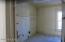 Laundry room - main floor
