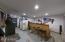 Main shop office