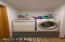 Living quarters #2 , laundry