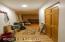 Living quarters #2 , entry