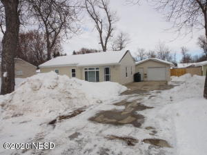 1148 4TH STREET NW, Watertown, SD 57201