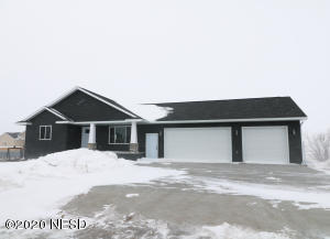 1623 5TH STREET NW, Watertown, SD 57201