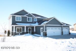 3372 12TH AVENUE NW, Watertown, SD 57201
