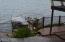 47894 WILDWOOD BEACH ROAD, Corona, SD 57227