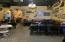 121 1ST AVENUE, Waverly, SD 57201