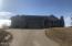 860 HIDDEN VALLEY DRIVE, Watertown, SD 57201