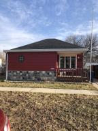 319 3RD AVENUE SW, Watertown, SD 57201