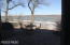 47786 LINDEN BEACH ROAD, Corona, SD 57227