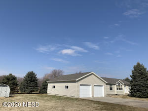 504 MAYBERRY PLACE, Milbank, SD 57252