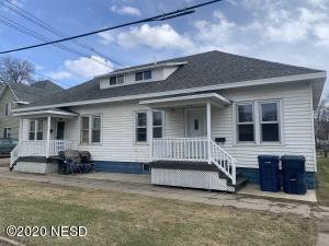 110-112 4TH AVENUE NE, Watertown, SD 57201